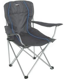 Складной стул High Peak Salou