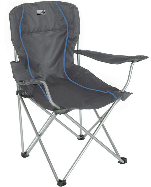 High Peak Salou 44108 Folding Chair