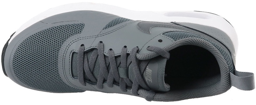 Nike Trainers Air Max Vision GS 917857-002 Grey 37.5