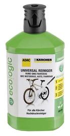 Karcher Universal Cleaner ECO 1L