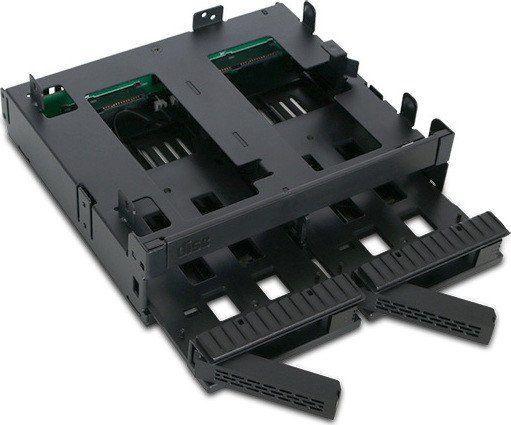 IcyDock MB732SPO-B