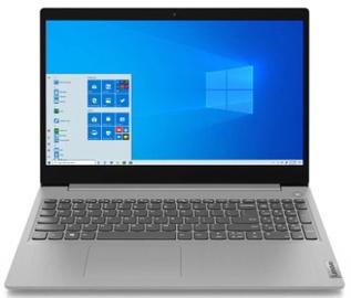Ноутбук Lenovo IdeaPad 15ADA, AMD Athlon, 8 GB, 512 GB, 15.6 ″