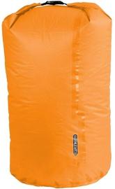 Ortlieb Ultra Lightweight Dry Bag PS10 75l Orange
