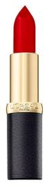 L´Oreal Paris Color Riche Matte Lipstick 4.8g 347