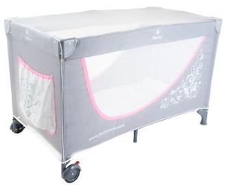 BabyOno Mosquito Net For Crib 084