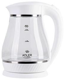 Электрический чайник Adler AD 1274