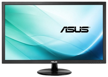 Monitorius ASUS VP228T