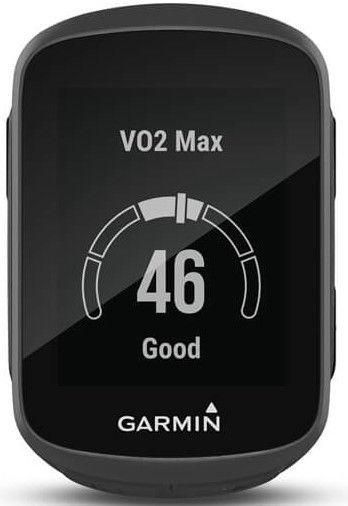 Garmin Edge 130 Plus MTB