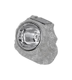 Saulės energija įkraunamas šviestuvas Okko ESL-24-15, 0.264W, LED