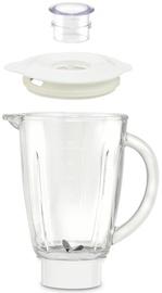 Delimano Platinum Kitchen Robot Deluxe Glass Blending Jar 1.5l