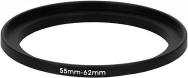 Fotocom 55-62mm Filter Adapter Ring