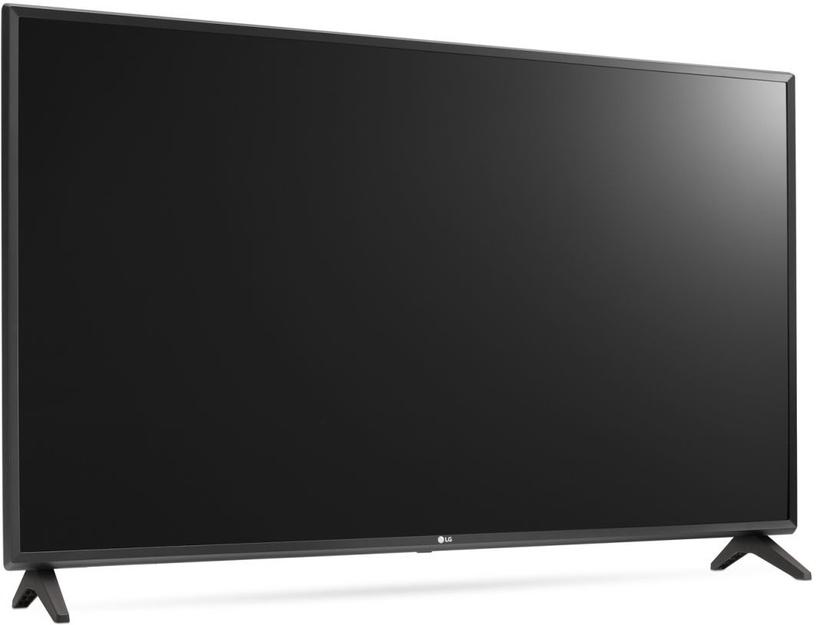 Televizorius LG 43LT340C0ZB