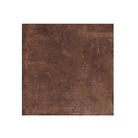 Akmens masės plytelės Gris Clays Sienna, 45 x 45 cm
