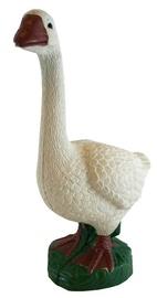 Diana Goose Decor