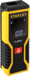Stanley TLM50 Laser Distance Meter