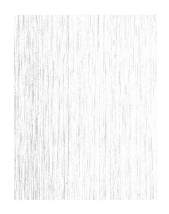 APD. PAN. WI-5364 7MM2.6X0.28 PĒRL(5.096