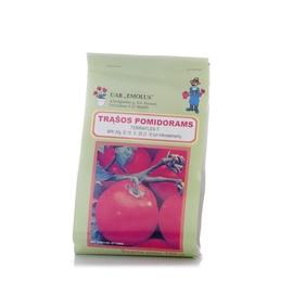 Trąšos pomidorams Emolus Terraflex-T, 0.1 kg