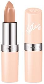Rimmel London Lasting Finish By Kate Lipstick Nude 4g 43