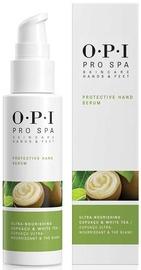 Крем для рук OPI Protective, 60 мл