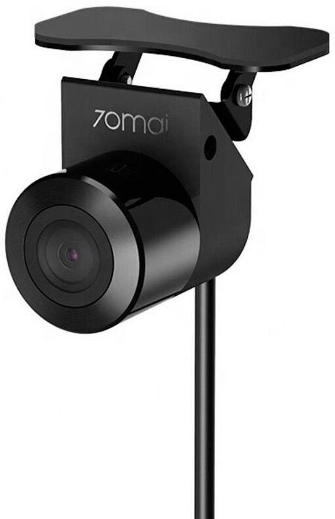 70Mai Reverse Camera HD Midrive RC04