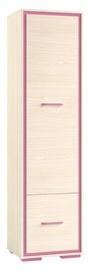 ML Meble Bonti 06 Pink