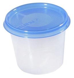 Plast Team Container Helsinki 300ml Blue