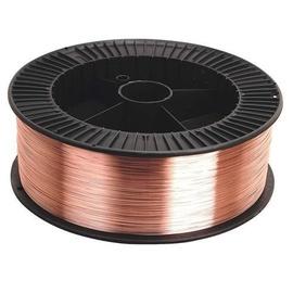 HTW-50 Welding Wire D0.6 5kg