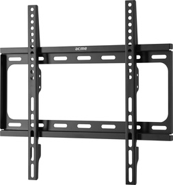 Acme MTMF31 Fixed TV Wall Mount 26–50""