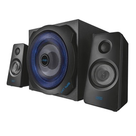 Компьютерная акустика GXT 628 Tytan 2.1