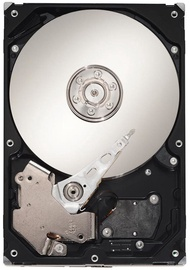 "Dell 2TB 3.5"" 7200RPM SATA 400-AFYC"