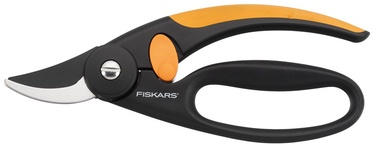 Sekatorius Fiskars Fingerloo 111440, 20 mm