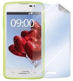 Ex Line LG Optimus L50 Screen Protector Glossy