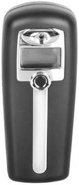Sentech Breathalyser AL-2500 Expert
