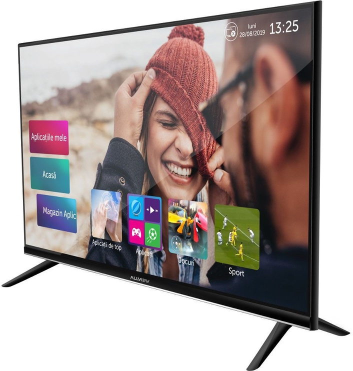 Televiisor AllView 32ATS5500-H