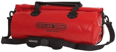 Ortlieb Rack Pack 89 Red