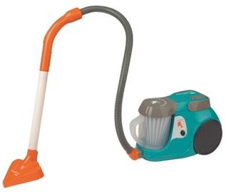 Smoby Rowenta Vacuum Cleaner Silence