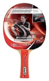 Galda tenisa rakete Donic Waldner 600