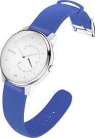Išmanusis laikrodis Withings Move ECG Blue