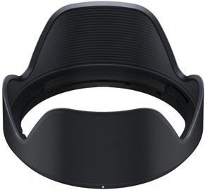 Tamron Lens Hood HB028