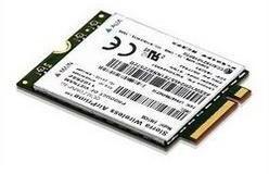 Dell 556-BBTD WLAN Card