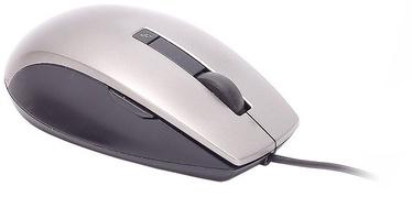 Dell Laser USB Mouse Kit Silver / Black