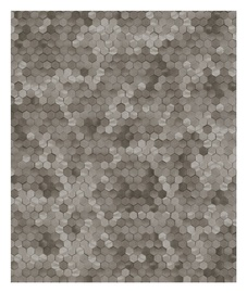 Viniliniai tapetai BN Walls Dimensions 219589