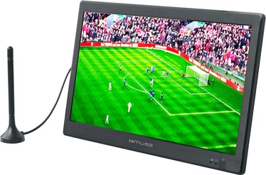Televizorius Muse Portable M-335TV