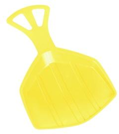 Plastkon Pedro Sledge Yellow 41106524