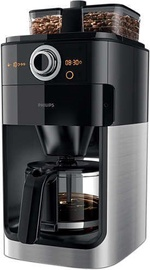 Philips Grind&Brew HD7766/00