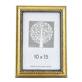 Nuotraukų rėmelis Mito, 10 x 15 cm