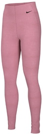 Nike Victory Training Tights AQ0284 614 Pink L