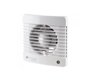 Ištraukiamasis ventiliatorius Vents 100 Silenta-MTP