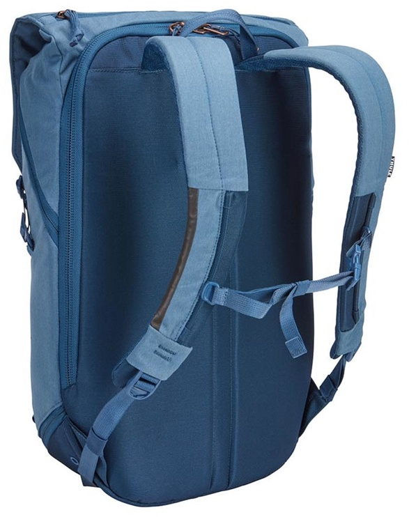 "Thule Vea Backpack 25l 15.6"" Blue"