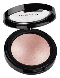 Inglot Clear Medium Sparkler Highlighter 6.4g 31